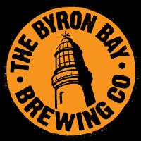 byronbay-brewery