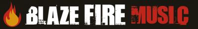 blazefiremusic